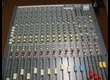 Table de mixage Allen Heath GL2
