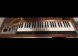 "vends Clavier Analogue Systems French Connection "" ONDES MARTENOT """