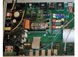 Aphex 207D Two Channel Tube Mic Preamplifier (15050)