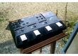 Vends multi-effets ARIA APE-3 vintage pour Basse et guitare