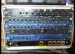 ART MX821 - Mixer 8v -  2U
