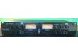 Compresseur à lampe ART Pro VLA 2