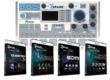 Vends Bundle SparkLE + Pack de 4 extensions (Hip-hop, Hollywood, Dubsped et EDM)