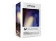 VDS une Licence Arturia V Collection 5 version boîte avec clé USB et carte d'enregistrement