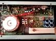 Ashdown KLYSTRON 1000 Wide Custom (29764)