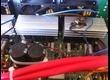Ashdown KLYSTRON 1000 Wide Custom (95320)