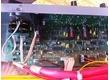 Ashdown KLYSTRON 1000 Wide Custom (80510)