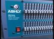ashly gqx 3102 equalizer