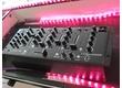 audiophony table mixage toute neuve avec facture et garantie
