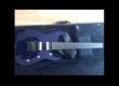 BC Rich prototype 7 cordes Ed Roman (2000)