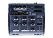 Vend interface audio Behringer