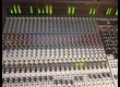 Vends console in-line Behringer Eurodesk SX4882