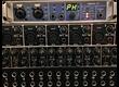 RME UCX + accessoires pour home studio complet monté dans rack 5 u avec 16 entrées analogiques indépendantes + mixer