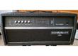 Behringer Ultrabass BVT4500H