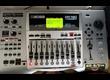 Vends enregistreur numérique BOSS BR1180 CD