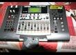 Boss BR1200 CD