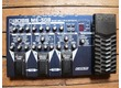 Multi-effects bass BOSS ME-50 B