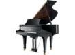 PIANO QUART QUEUE BOSTON BY STEINWAY