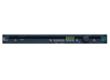 Vend BSS Audio TCS804 Révisé