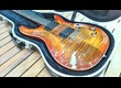 Carvin CT6 Custom Shop USA