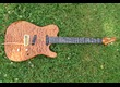 CARVIN TL-60 made in Usa