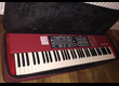 Vends Nord Electro 3 73 + Housse