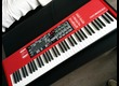 Clavier Nord Electro 4HP + Housse