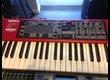 VDS clavier Nord Electro 4 SW 73
