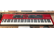 Clavia Nord Stage 2 88