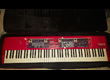 Vend Clavia Nord Stage 88
