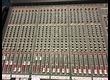 Console analogique Crest Audio