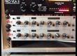 Vends compresseur/gate stereo DBX 266XS avec câbles d'insert