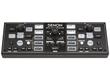Denon DJ DN HC 1000S