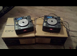 2 x Denon DNS-1000 - Platines CD-MP3