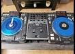 Denon DJ DN-S3700