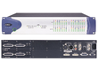 Digidesign 192 I/O (digital)