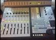 Digidesign Pro Control (79522)