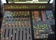 Digidesign Pro Control (94251)