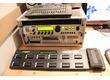 A vendre Digitech 2112 Studio Guitar Sytem + pedalier Control One