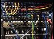 DOLBY SPECTRAL PROCESSOR MODEL 740 - Mastering Dynamics EQ - Multiband Vocal Processer