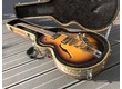 Duesenberg Starplayer TV 2003