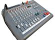 Dynacord Powermate 600 - Table de Mixage Amplifiée
