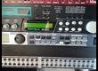 Vend expandeur E-MU Proteus 2000 + oreilles rack