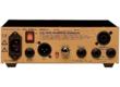 Eden Bass Amplification WTX-500 (46435)