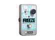 FREEZE Electro-harmonix sound retainer