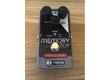 Electro-Harmonix Memory Toy