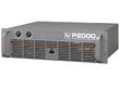 Vend Electro-Voice P2000
