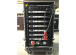 VEND Line Array XLC Plug and Play