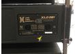 VEND Line Array XLD Plug and Play