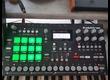 Vend analog Rytm avec de nombreux soundpack  (Réservé)